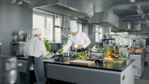 Cuisinier H/F