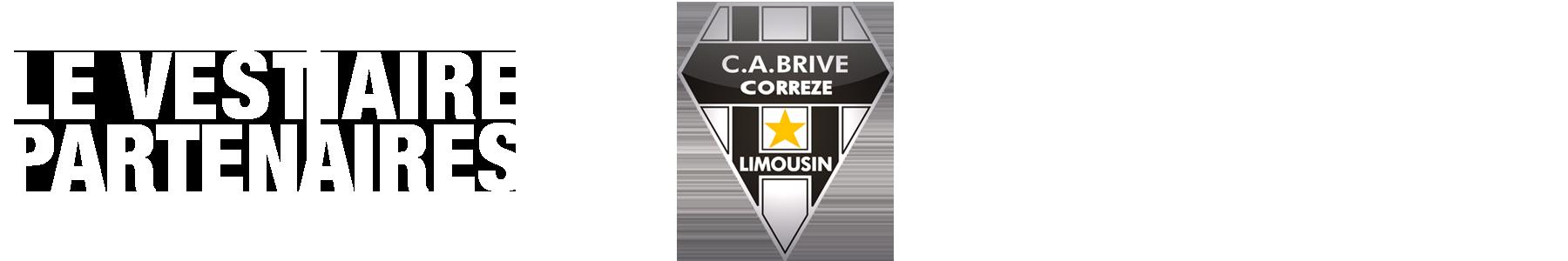 Partenaires CABrive Corrèze